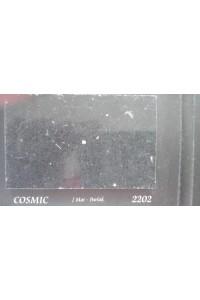 2202 COSMİC COANTE