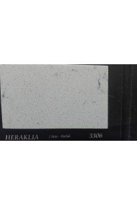 3306 HERAKLIA COANTE