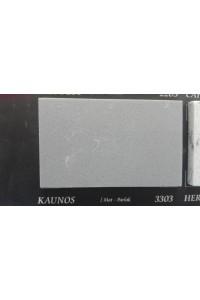3303 KAUNOS  COANTE
