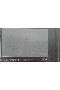 1104 MAGNETİTE COANTE