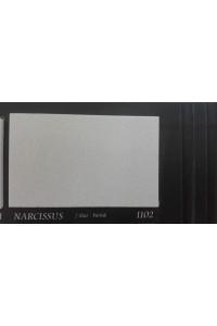 1102 NARCYSSUS COANTE