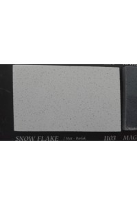 1103 SNOW FLAKE COANTE
