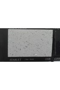 2201 STARLET COANTE