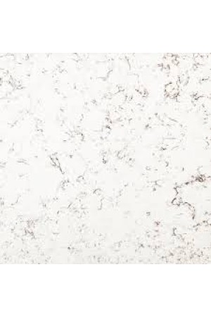 Belenco Antique White 4233