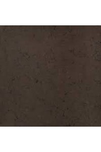 Belenco Corona Brown 7633