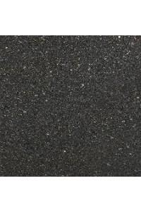 Belenco Volcano Black  8765